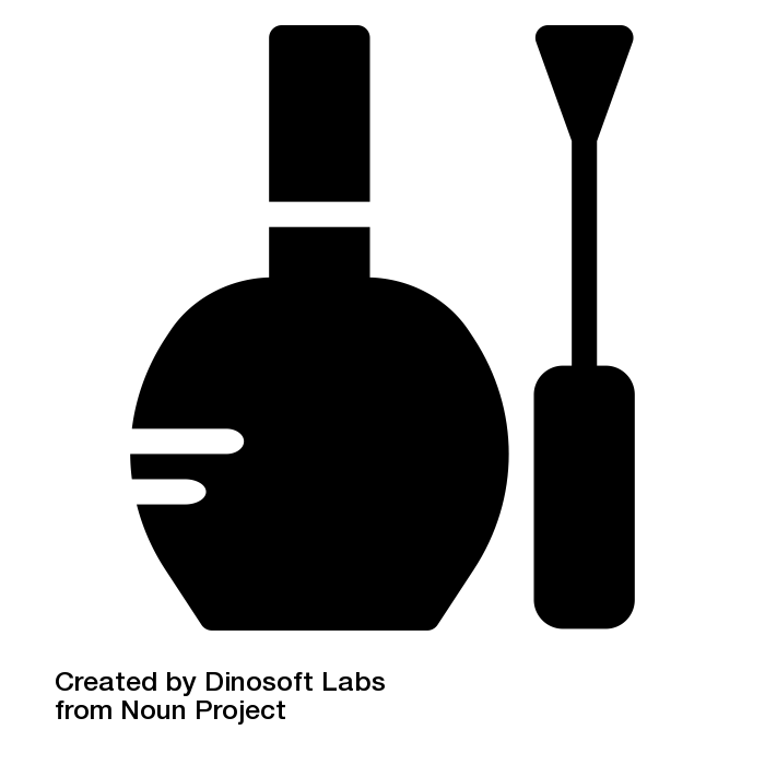 noun_1302363_cc